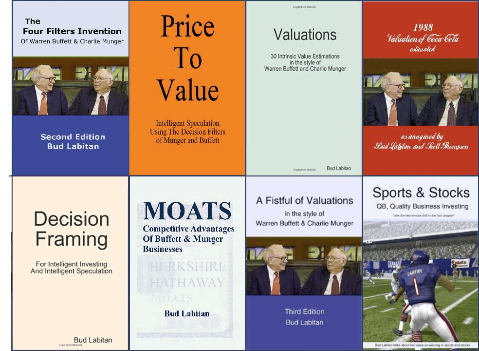 http://www.frips.com/books2017.jpg